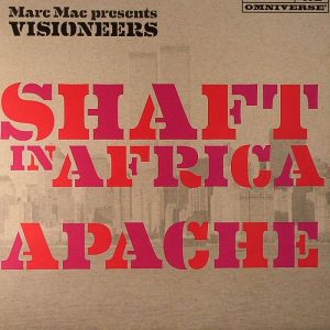 marc-mac-visioneers-cover-a