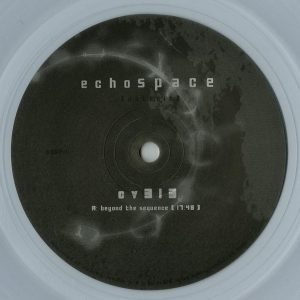 CV313 - Beyond The Clouds - Beyond The Sequence Live In Japan