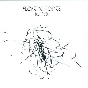Floating Points - Kuiper / For Marmish II