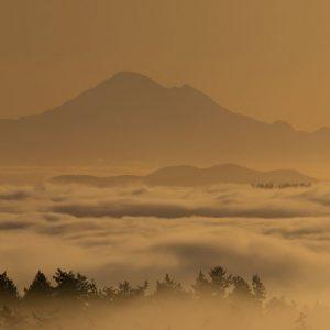 Segue - Over The Mountains