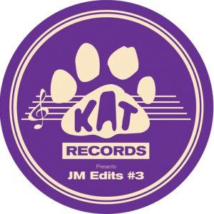 JM Edits - JM Edits #3