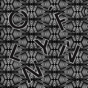 O'Flynn – Oberyn / Spyglass