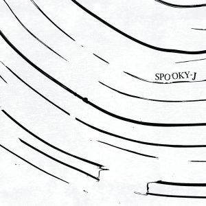 Spooky-J - Limbo Yam / Pfer