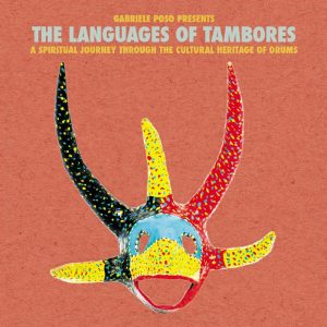 Languages of Tambores