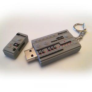 USB303