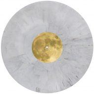 SMBD - Moon Theory EP 2