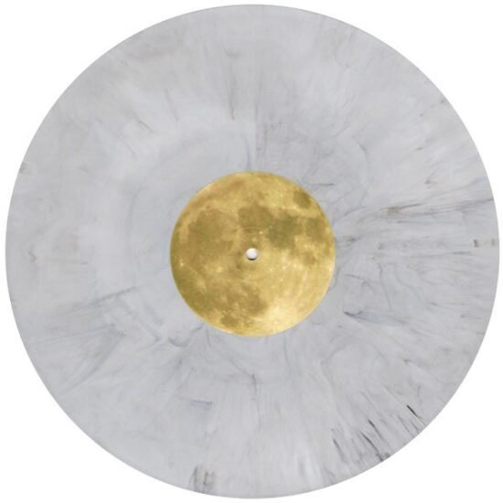 SMBD – Moon Theory