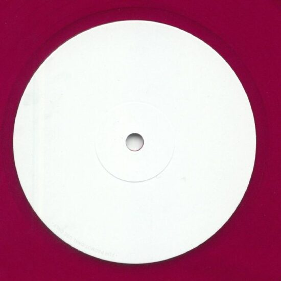 Purple Disco Machine – Soulmatic Remixes